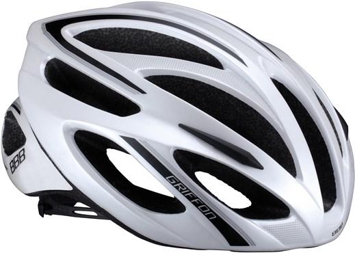 BBB BHE-25 - Griffon Road Helmet