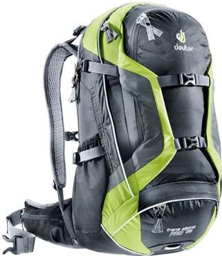 Deuter Trans Alpine Pro 28 Bag / Backpack
