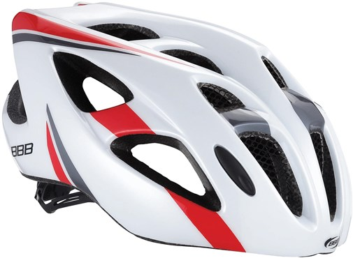 BBB BHE-33 - Kite Road Helmet