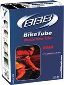 BBB Innertube