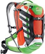 Deuter Attack 20 Bag / Backpack