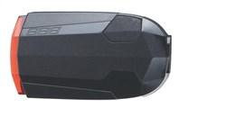 BBB BLS-47 - Spark Rear Light
