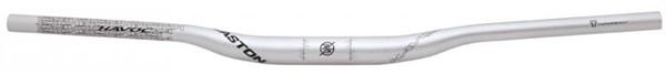 Easton Havoc 35 Aluminium Riser MTB Handlebars