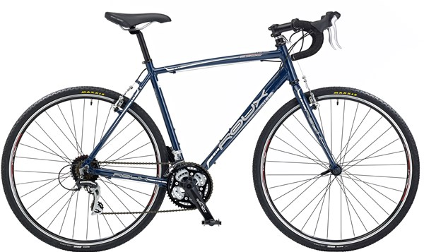 Roux Conquest 2300 2015 - Cyclocross Bike