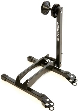 Feedback Sports RAKK Storage & Display Stand