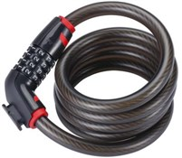 BBB BBL-45 - Code Cable Lock