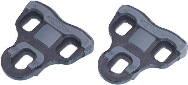 BBB BPD-04 - MultiClip Cleats