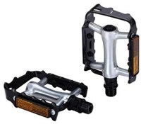 BBB BPD-17 - ClassicRide MTB Pedals