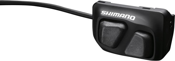 Shimano Ultegra Di2 Shift Switch For Drop Bar E-tube SWR600
