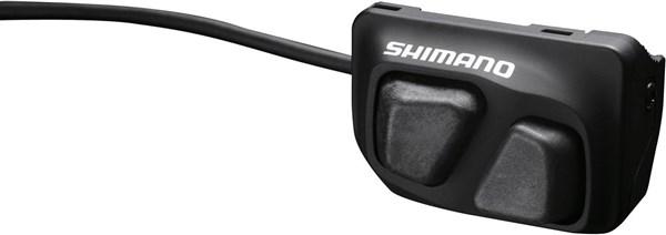 Shimano Ultegra Di2 Shift Switch For Drop Bar E-tube SWR600