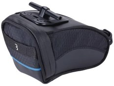 BBB BSB-13 - CurvePack Saddle Bag