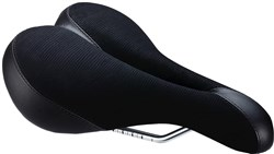 Product image for BBB BSD-13 - MultiDensity Womens Saddle