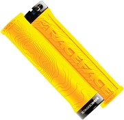 Product image for Race Face Half Nelson Grips