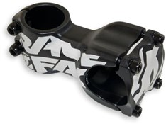 Product image for Race Face Chester Stem