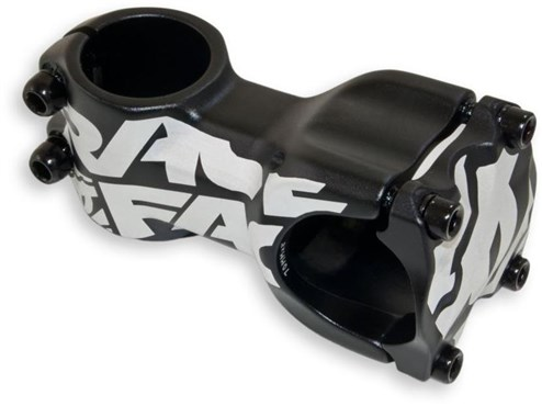 Race Face Chester 31.8mm MTB Stem