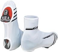 BBB BWS-10 - Light Flex Shoe Covers