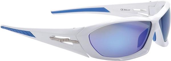 BBB BSG-37 - Rapid Sport Glasses