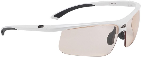 BBB BSG-39 - Winner PH Sport Glasses