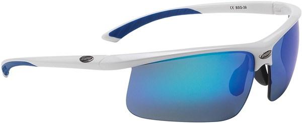 BBB BSG-39 - Winner Sport Glasses