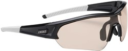 BBB BSG-43 - Select PH Sport Glasses