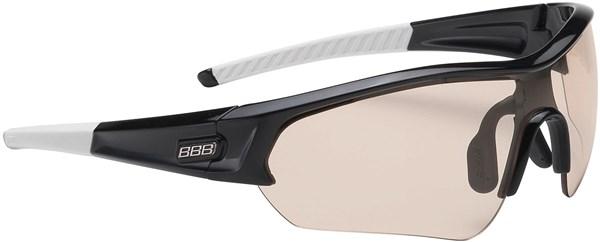 BBB BSG-43 - Select PH Sport Glasses