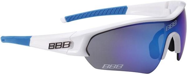 BBB BSG-43 - Select Sport Glasses