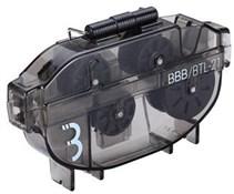 BBB BTL-21 - Bright Fresh Chain Cleaner