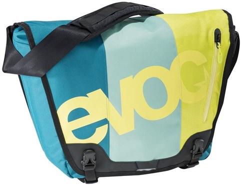 Evoc Messenger Bag - 20L
