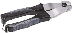 BBB BTL-54 - ProfiCut Cable Cutter