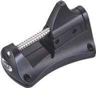 Product image for BBB BTL-70 - Hydrau Cut Hydraulic Cable Cutter