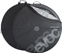 Product image for Evoc MTB Wheel Cover