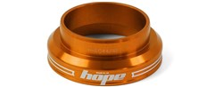 Hope Conventional Headset Bottom Cup