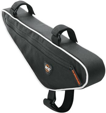 SKS Front Triangle Frame Bag