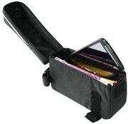 SKS Energy Frame Bag