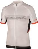 Endura MTR Race Short Sleeve Cycling Jersey