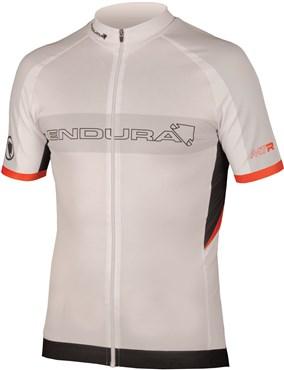 Endura MTR Race Short Sleeve Cycling Jersey SS16