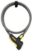 OnGuard Akita Lock Cable