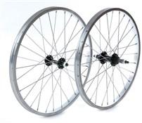 Tru-Build 20 inch Junior Rear Wheel