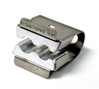 Product image for Park Tool AV1 Axle Vice
