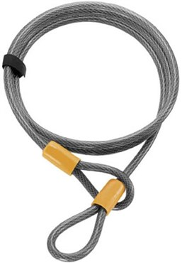 OnGuard Akita Combo Cable