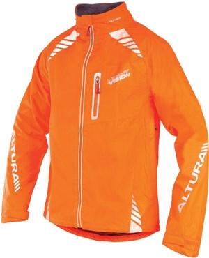Altura Night Vision Waterproof Jacket 2014