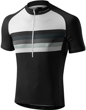 Altura Gradient Short Sleeve Jersey 2015