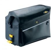 Topeak DryBag MTX Trunk Bag