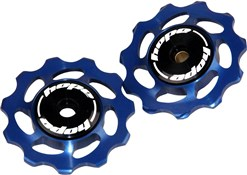 Hope 11 Tooth Jockey Wheel