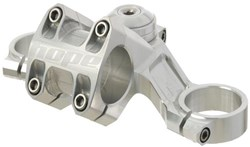Hope Top Crown and Integrated Stem