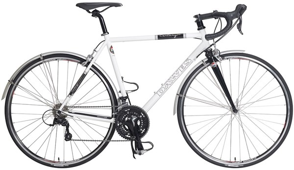 Dawes Century SE 2014 - Road Bike