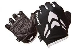 Polaris Venom Mitt Short Finger Road Cycling Gloves SS17