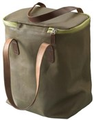 Brooks Camden Tote Bag
