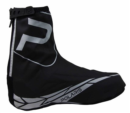 Polaris Evolution Cycling Overshoes SS17