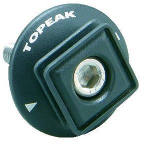 Topeak Fixer F66 QuickClick Stem Cap Mount